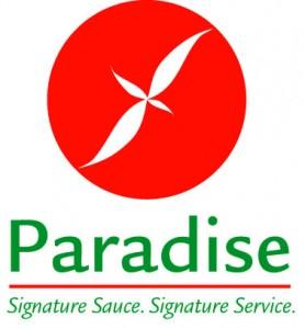 ParadiseStackedBWtagline