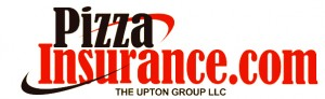 pizzainsurance_logo