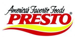 prestofoods_logo